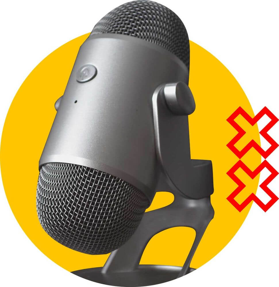 Podcast Produktion und Workshops